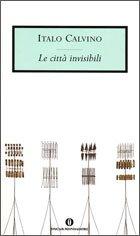 citta-invisibili13
