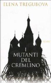 mutanti-del-cremlino2