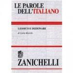 tipica-parola-italiana