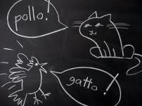 tipica-parola-italiana21