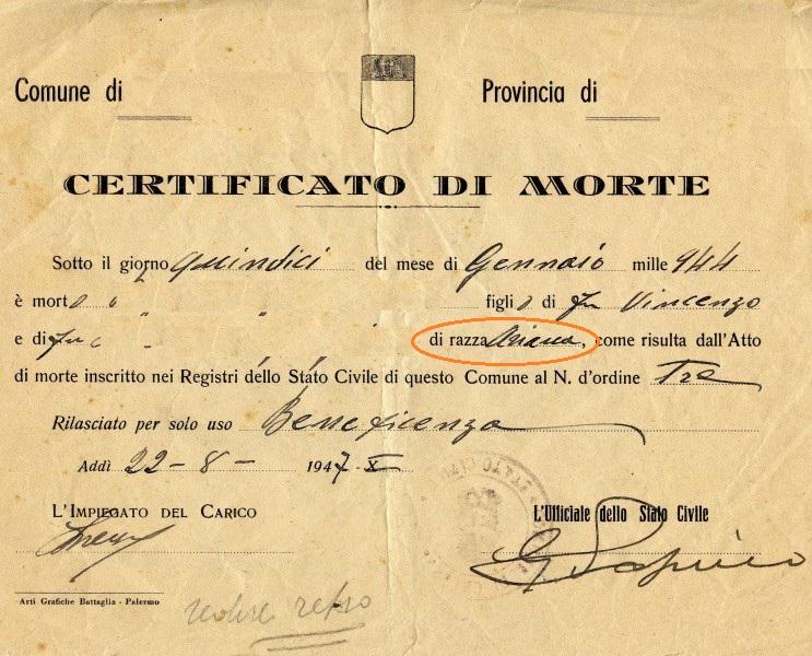 certificato-di-morte-1-razza-ariana