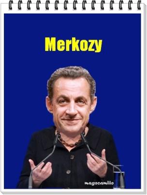 merkozy