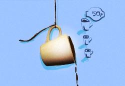 caffe-sospeso03