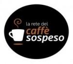 caffesospeso_colore_negativo