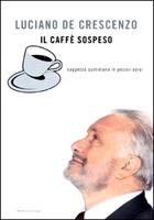 ilcaffesospeso