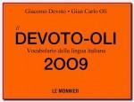 devoto_cop