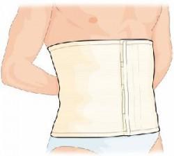 fascia-elastica